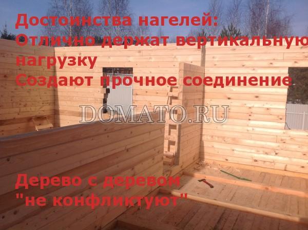 деревянный шкант фото