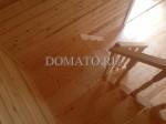 derevynnay_lestnica_v_dome_32