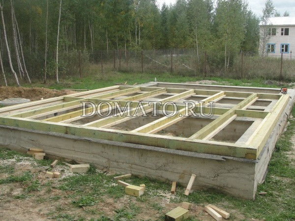 Отделка деревянных домов из бруса бревна лафета цены