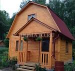terrasy_balkony_21