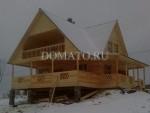 terrasy_balkony_26