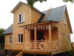 terrasy_balkony_30