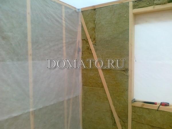 karkas_dom_foto_9