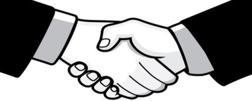 партнёрское вознаграждение