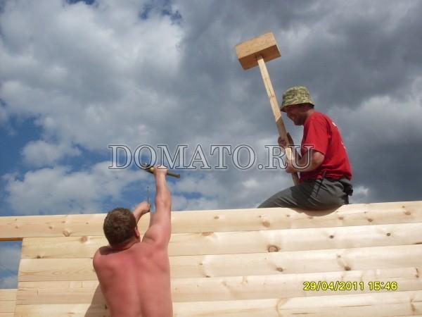 Строители столяра из пестово фото