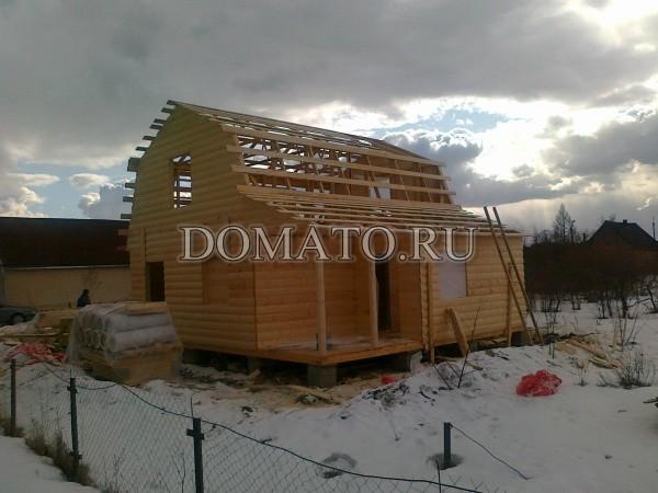 karkas_dom_foto_13