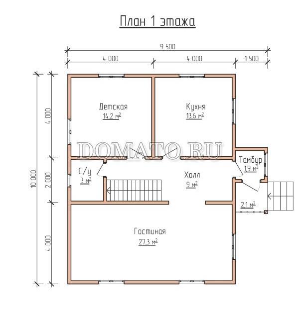 DB-7-plan-1-etazha