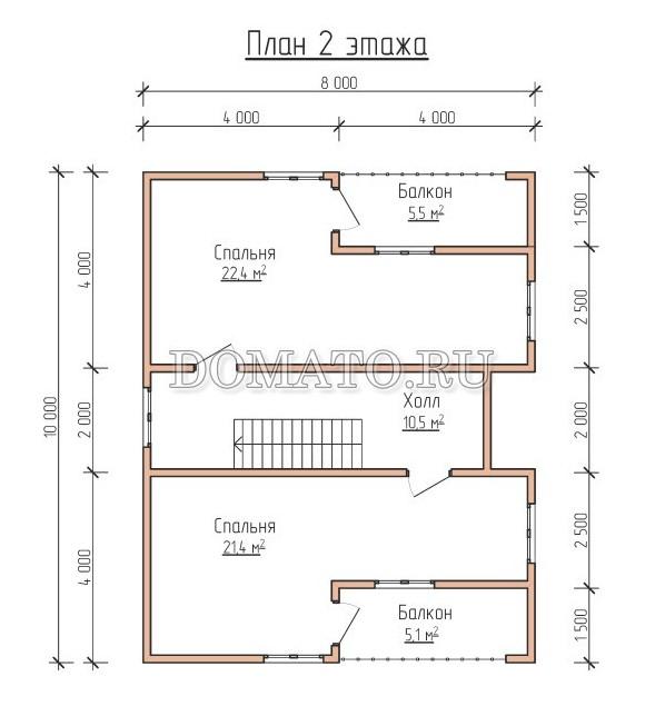 DB-7-plan-2-etazha