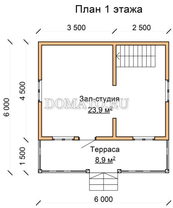plan-1-etazha