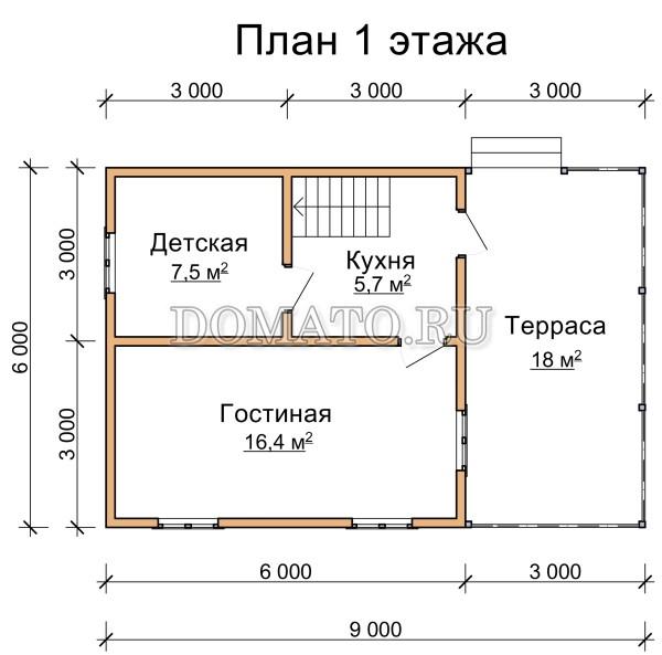 plan-1-etazha4