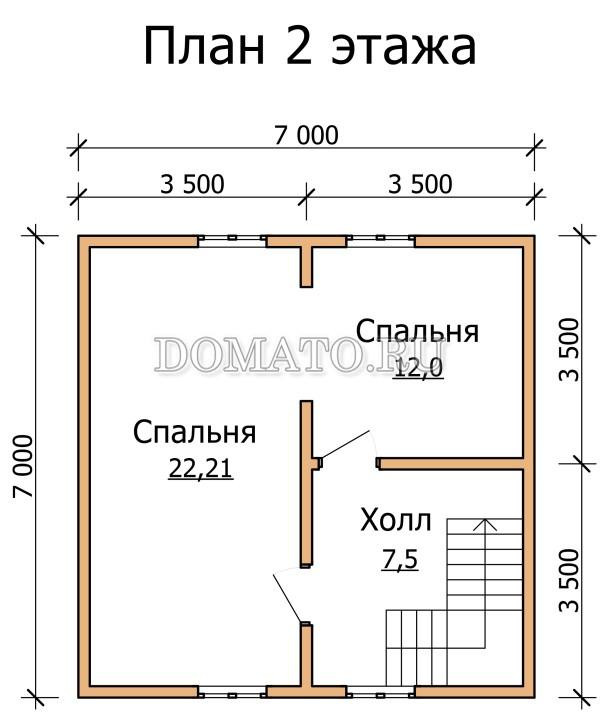 proekt-1plan-vtorogo-etazha