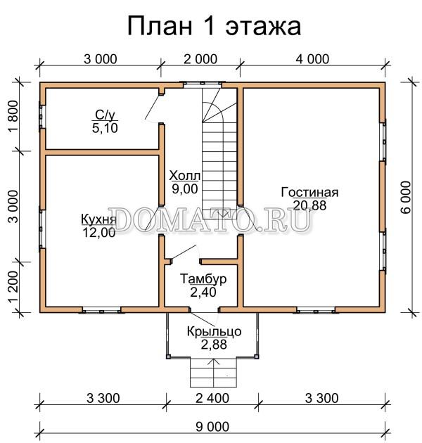 proekt-26-plan-1-etazha