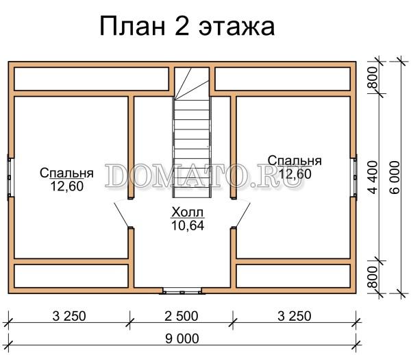 proekt-26-plan-2-etazha
