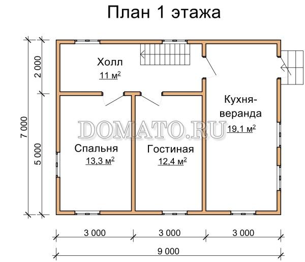 proekt-29-plan-1-etazha