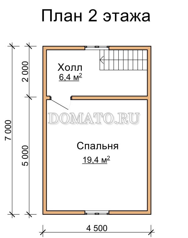 proekt-29-plan-2-etazha