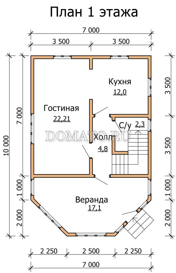 proekt1plan-pervogo-etazha