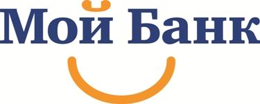 банк мой банк