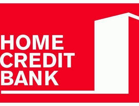 Накакой срок ямогу получить кредит?