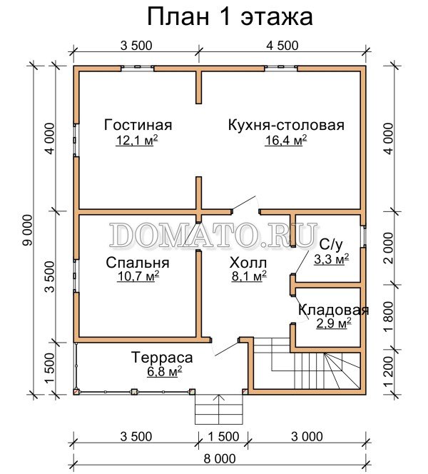 plan-1-etazha1
