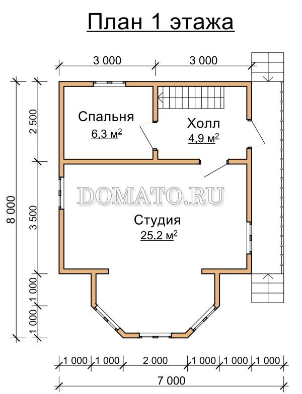 plan-1-etazha3