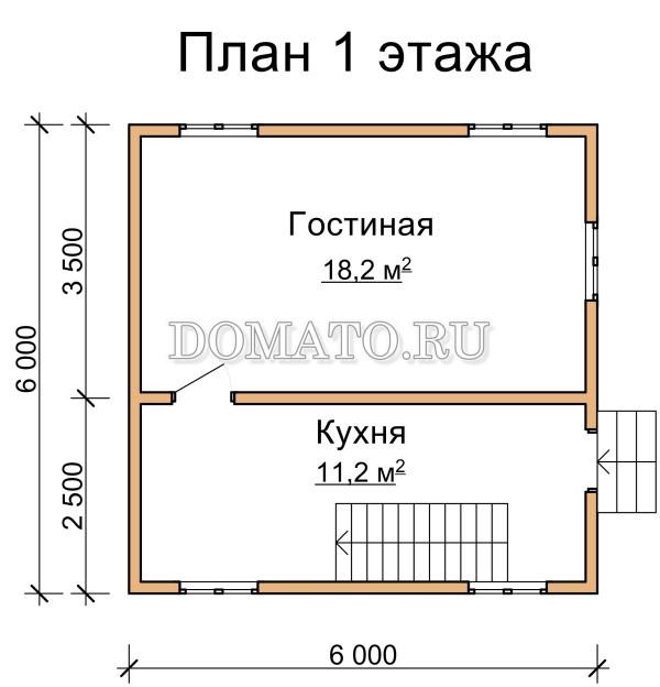 plan-1-etazha9