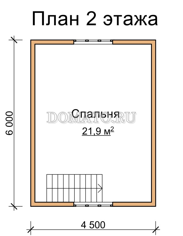 plan-2-etazha1