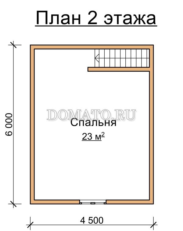 plan-2-etazha3