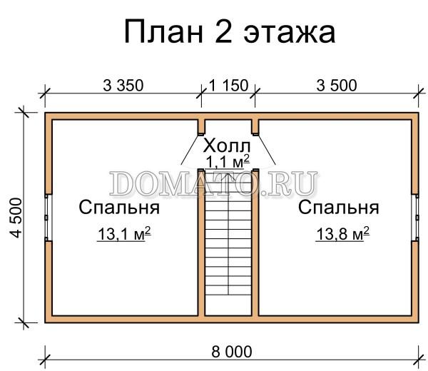 plan-2-etazha4