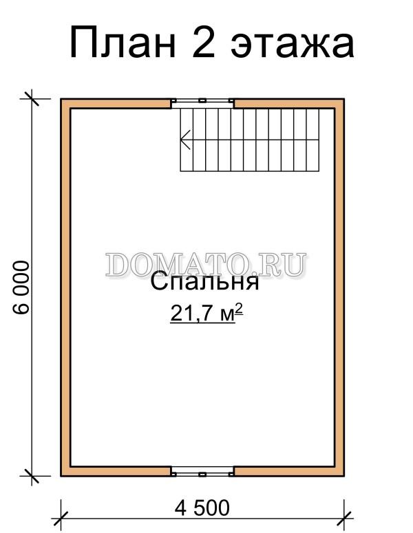 plan-2-etazha7