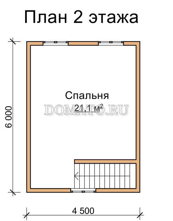 plan-2-etazha9