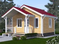 dom-odnoetazhnyj-9_200 na 150mini